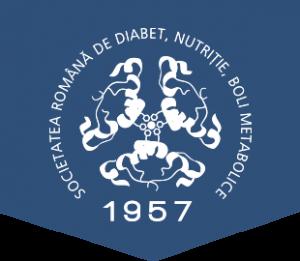 Logo-SRD-Nou-1